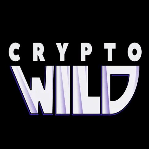 crypto wild nincs betét bónuszkód)