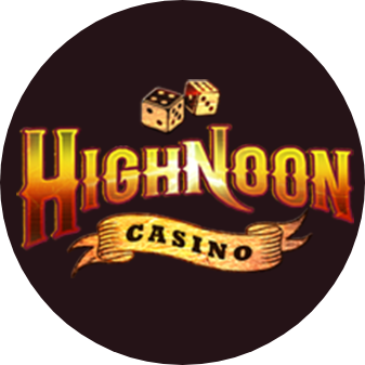 Lucky Red Casino Legit